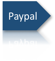 Picture_Paypal